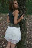 Photo de X-Girl-Like-Boyy