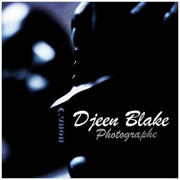DjeenBlake - Fotograf.