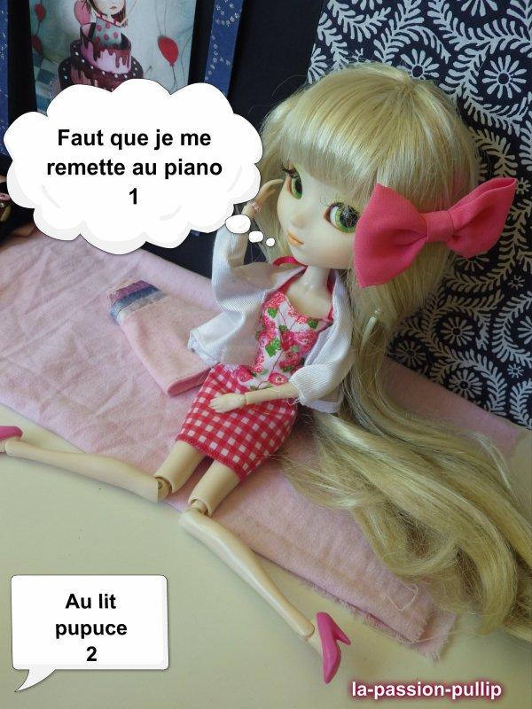 Je veux un piano 1