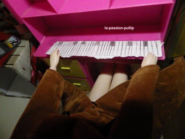 Je veux un piano 2 fin