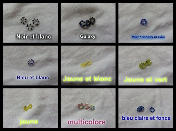 Ventes bracelet POUR DOLLS