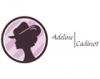 adeline-59130