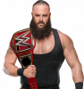 Braun-Strowman-Officiel