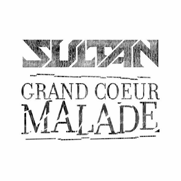 Vendredi, premier clip de 2012 de Sultan: Grand C½ur Malade #IlsSontPasPrêts