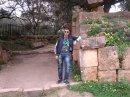 Photo de abdoubadboy10