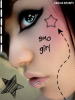 EMO------GIRL2501