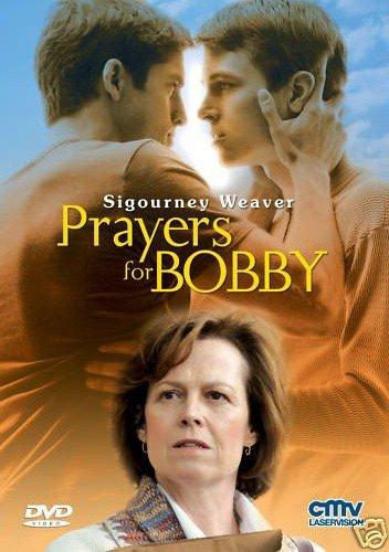prayers for bobby titre du dvd en français bobby seul contre tous