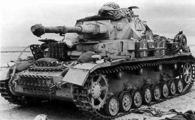 livrées et camouflages des matériels terrestres allemands de 1905 a 1945