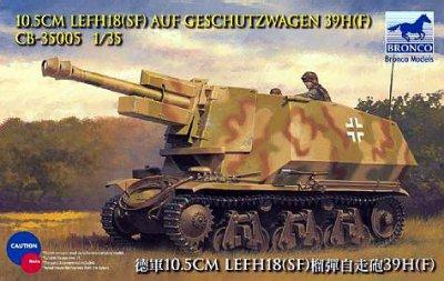 Baukommando Becker réalisations sur chassis Hotchkiss  ( suite )