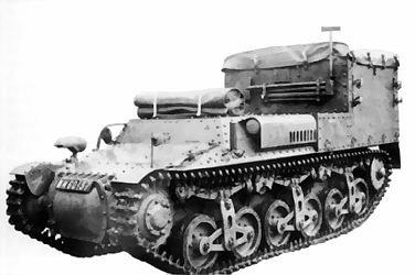 Baukommando Becker réalisations sur chassis Lorraine