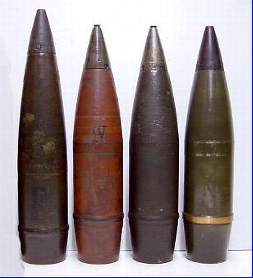 Sd. Kfz. 124. (Wespe) -le canon automoteur-