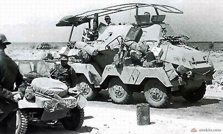 Sd.Kfz.234