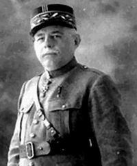 LE 11 NOVEMBRE 1918 /2016  HONNEUR ET PATRIE