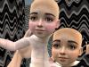 Sims2astuces00