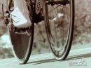 Photo de cycling-adict