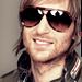 David Guetta & Usher - Without you <3