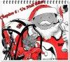 Chapitre 6 : Un Noël blanc