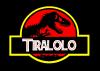 Tiralolo
