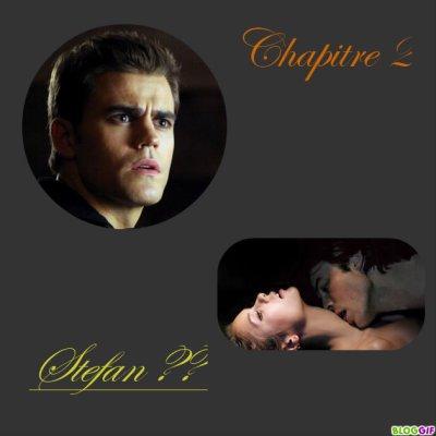 Chapitre 2                            Stefan ??