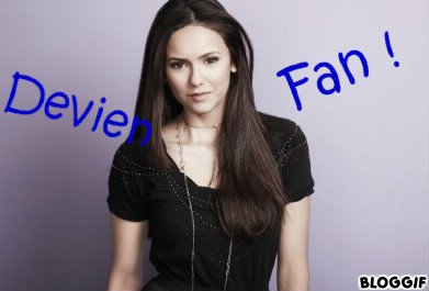 ♥  vampire-diaries-fictionx  ♥