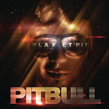Pitbull Feat.Marc Anthony