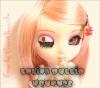 Lolita-Pullip-Youtube