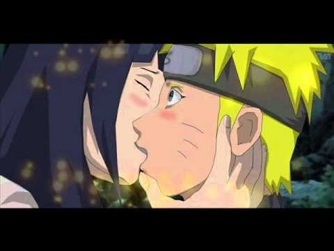 Les couble naruto (MON OPPINIONS !!!!!!)