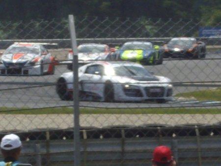 Audi r8, lamborgihni, BMW, dodje viper, porche etc ...
