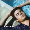 fandezacn1