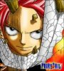 fairy-tail29