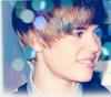 Bieber-Ssource