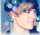 Photo de Bieber-Ssource