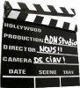 Studios-ADN