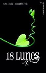 Livre #04 - 16 Lunes, Les Enchanteurs