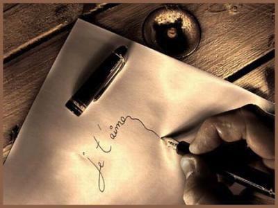 amitié, trahison , confiance , ...