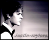 justin-mylove