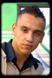 Photo de iraki2010