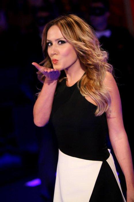 Big Brother Albania 6