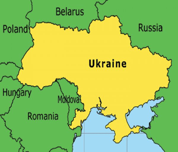 Ukraine unique catholique urologue catholique