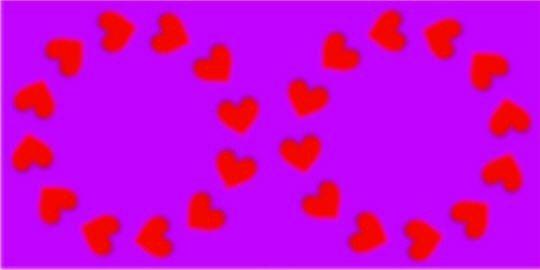 * L'amour fait tourner la tête *