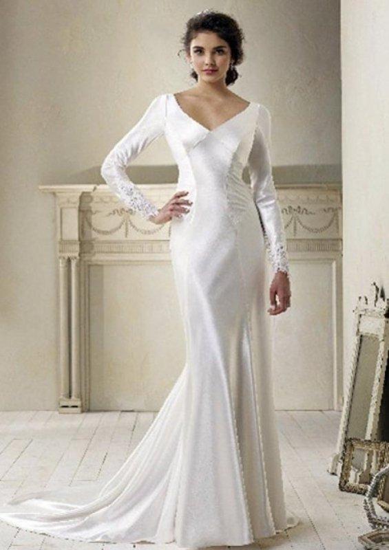 la robe de mariée de bella