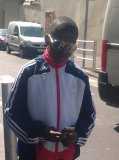 Photo de Abdou-Demon