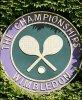 Tennis: Tournoi du grand chelem: Wimbledon 2011: Du 20 juin au 03 juillet 2011.