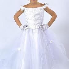 Election des PETITES Miss Bas Pays le Dimanche 11 septembre 2011