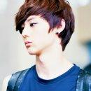 Photo de Exo-TeenTop