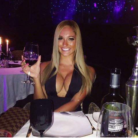 #Cavalli #Club #restaurant