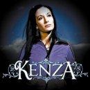 Photo de x-kenza-forever-24