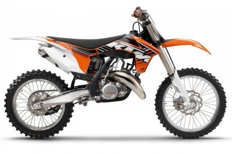 La Moto plus qu'une passion :) *_* ❤
