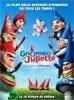 ..Gnomeo et Juliette..