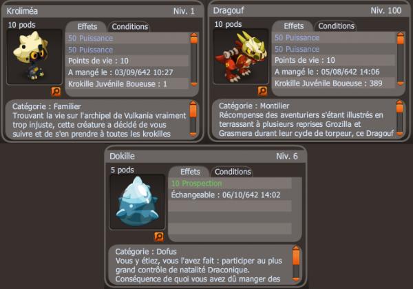 Spéciale Vulkania 2012, conclusion